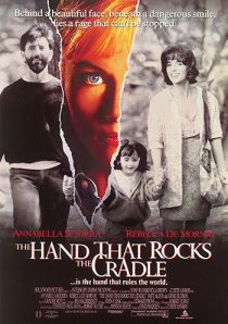 hand_that_rocks_the_cradle1